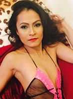 Bayswater value Reena london escort