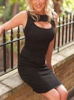 London escort 6049 rsz london escort harry 2 1041
