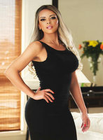 London escort 6049 rsz london escort helena 8 1054