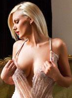 South Kensington value Joanna london escort