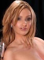Outcall Only blonde Teresa london escort