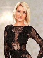 London escort 6049 rsz london escort nicole blonde 7 1109