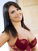 London escort 5196 asmina leeg 2724