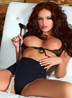 Gloucester Road value Maddie london escort