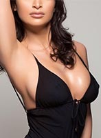 Knightsbridge elite Amy london escort