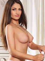 London escort 2820 daisyleggb 2912