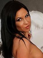 London escort 282 rissa1eg 2321
