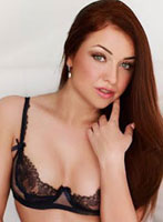 London escort 220 olivialegthumb11 1196