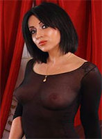 London escort 7632 galaz 553