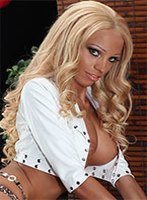 London escort 7632 gal jwssica 558