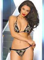 London escort 220 glorialegthumb1 1217