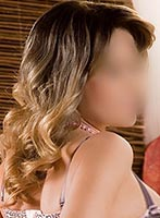 Outcall Only value Juliette london escort