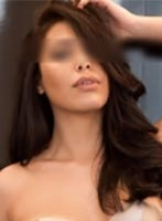 Mayfair 600-and-over Marie london escort