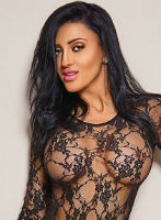 Gloucester Road a-team Diva london escort