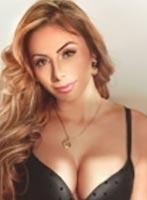 Bayswater value Daria london escort