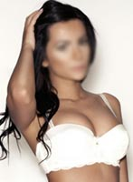 Outcall Only value Lara london escort