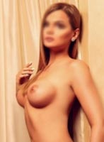 central london east-european Kim london escort