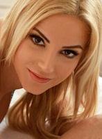 South Kensington value Faye london escort