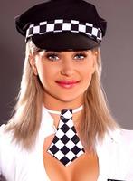 Earls Court blonde Electra london escort