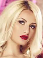 central london blonde Madeline london escort