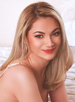 Paddington blonde Mimi london escort
