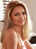 Paddington under-200 Miki london escort