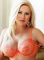 central london busty Luna london escort