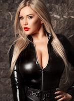 Bayswater blonde Sindy london escort