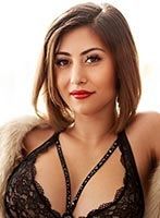 Bayswater a-team Izabel london escort