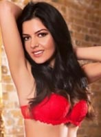 Bayswater under-200 Dorita london escort