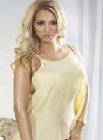 Bayswater value Alesja london escort