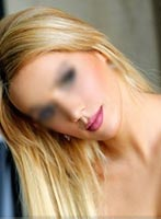 Outcall Only busty Caroline london escort
