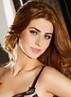 Marylebone value Emma london escort