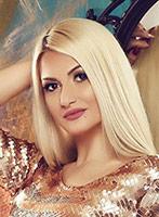 Marylebone blonde Madeline london escort