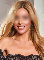 Outcall Only 400-to-600 Romilly london escort