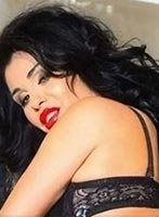 Outcall Only east-european Courtney london escort