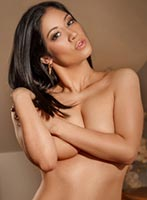 Bayswater indian Tia london escort