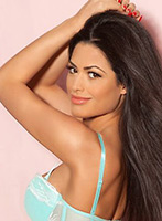 South Kensington value Leanna london escort