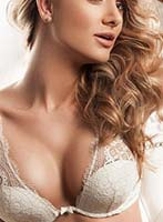 Mayfair busty Blake london escort