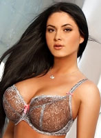 Edgware Road busty Anda london escort