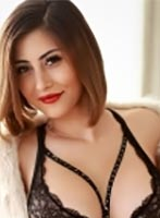 Bayswater busty Alexa london escort