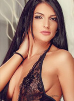 Marble Arch east-european Amina london escort