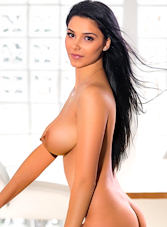 Bayswater value Lydia london escort