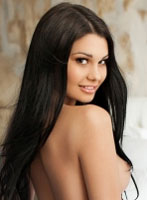 Earls Court east-european Delisha london escort