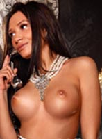 Mayfair 200-to-300 Vivianne london escort