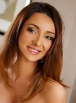 Bayswater under-200 Evelina london escort