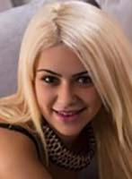 Bayswater value Dora london escort
