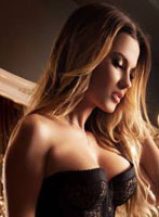 Gloucester Road elite Roselle london escort