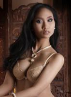 Kensington value Ada Thai london escort
