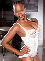 Bayswater mature Tia london escort